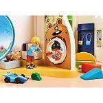 Playmobil City Life - Óvoda 70280 (kép 3)