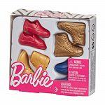 Barbie Ken cipők (kép 2)