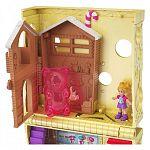 Polly Pocket Üzletek - Cukorkabolt (kép 4)