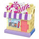 Polly Pocket Üzletek - Cukorkabolt (kép 5)