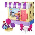 Polly Pocket Üzletek - Cukorkabolt (kép 2)
