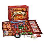 Jumanji társasjáték (kép 2)