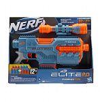 NERF Elite 2.0 Phoenix CS-6 kilövő (kép 5)