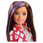Barbie Dreamhouse adventures - Skipper alap baba (kép 2)