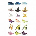 Sycomore Origami - Állatok (kép 3)