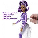 Barbie: Csillagok között - Sal-Lee légdeszkával (kép 2)
