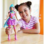 Barbie: Videójáték kaland - Memóriajátékos Bella (kép 2)