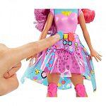 Barbie: Videójáték kaland - Memóriajátékos Bella (kép 3)