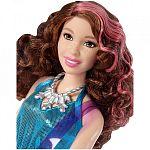 Barbie karrierbabák rocksztár - molett (kép 2)