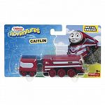 Thomas Adventures - Caitlin (kép 2)