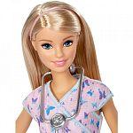 Barbie karrierbabák - Nővér (kép 2)