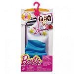Barbie ruhák - Sportos (kép 2)