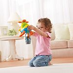 Fisher-Price Little People helikopter (kép 2)