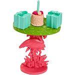 Enchantimals flamingó móka játékszett (kép 3)
