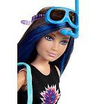 Barbie: Delfin varázs - Skipper (kép 2)