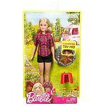 Barbie a tábortűznél (kép 4)