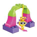 Mega Bloks Shimmer és Shine - Tala majom (kép 2)