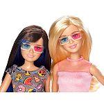 Barbie és húga testvér szett - Barbie és Skipper (kép 3)