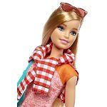 Barbie Kemping móka - Barbie (kép 3)