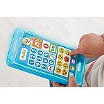 Fisher-Price Tanuló okostelefon tipegőknek (kép 3)