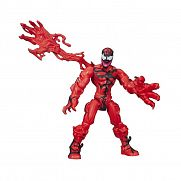 AVN Super Hero Mashers - Carnage
