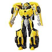 Transformers: Az utolsó lovag - Turbó átalakuló Űrdongó