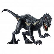 Jurassic World Komisz dínó - Indoraptor