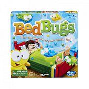 Bed Bugs társasjáték