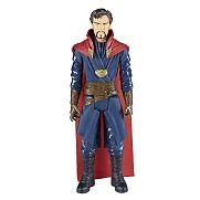 Bosszúállók: Végtelen háború - Doktor Strange figura