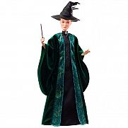 Harry Potter - McGonagall professzor figura