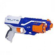 NERF N-Strike Elite Disruptor kilövő