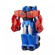 TRA RID Combiner Force - 1 lépésben átalakuló Optimus fővezér