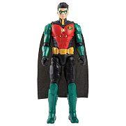 Batman 365 alap figurák - Robin