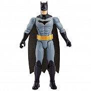 Batman 365 alap figurák - Batman