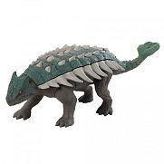 Jurassic World Dínók hanggal - Ankylosaurus