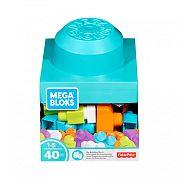 Mega Bloks fantázia csomag - 40 db