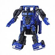 Transformers: Űrdongó - Energon Igniters Power Series Dropkick