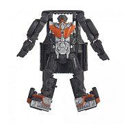 Transformers: Űrdongó - Energon Igniters Power Series Nagyágyú