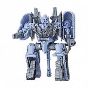 Transformers: Űrdongó - Energon Igniters Power Series Megatron
