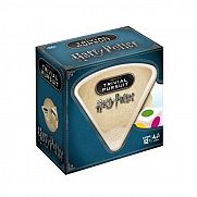 Trivial Pursuit társasjáték - Harry Potter