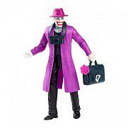 Batman 365 közepes alap figurák - Joker