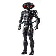 Aquaman - Fekete Manta figura
