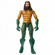 Aquaman - Aquaman figura