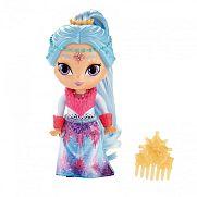 Shimmer és Shine - Layla hercegnő