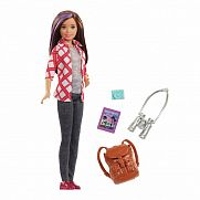 Barbie Dreamhouse Adventures - Skipper