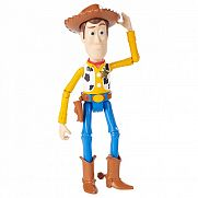 Toy Story 4 alap figurák - Woody