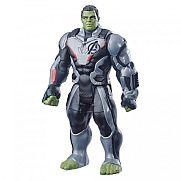 Bosszúállók Titán Hősök Hulk