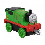 Thomas Track Master tologatós mozdonyok - Percy