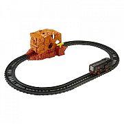 Thomas Track Master Bányaomlás pályaszett