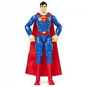 DC Comics akciófigura - Superman
